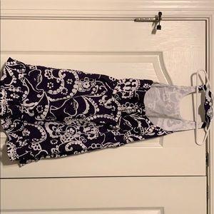 Gymboree Dresses - Halter dress